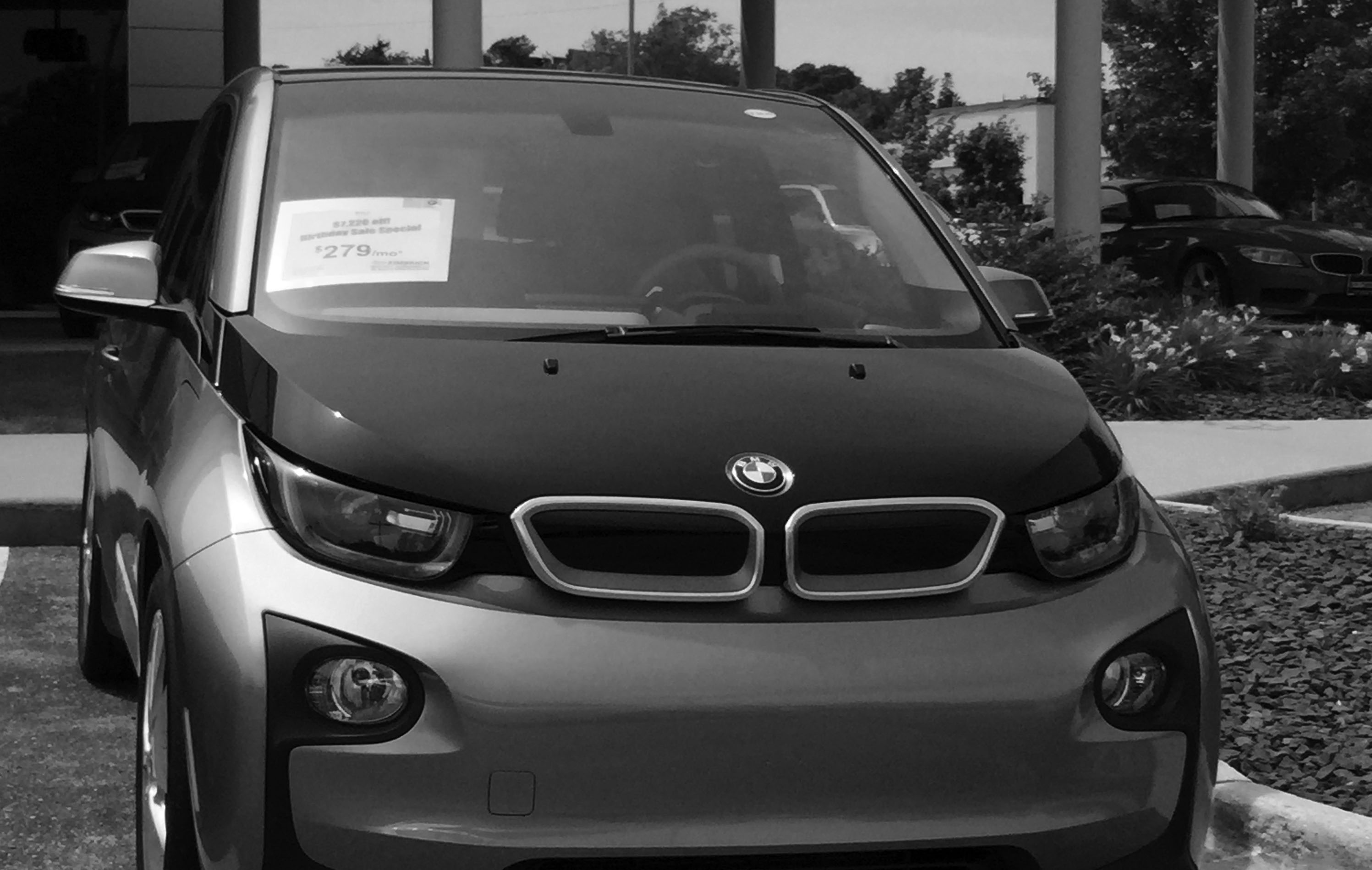 with bmw fiber carbon cell passenger price topped autoevoluti mpg a com